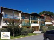 Appartement St Jean de Luz • 53 m² environ • 3 pièces