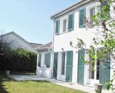 Maison Villefontaine • 109m² • 4 p.