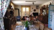 Maison St Amand Montrond • 190 m² environ • 8 pièces
