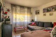 Maison Vieux Conde • 160m² • 6 p.