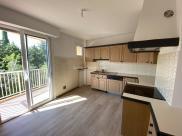 Appartement Draguignan • 75m² • 3 p.