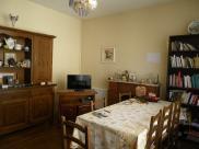 Maison Figeac • 350 m² environ • 6 pièces