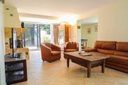 Villa Giens • 190m² • 5 p.