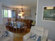 Appartement Bonneville • 95m² • 5 p.