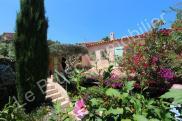 Villa Six Fours les Plages • 121m² • 5 p.