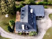 Maison Lons • 250m² • 7 p.