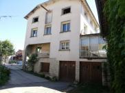 Maison Douelle • 410m² • 18 p.