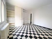 Appartement Nimes • 50 m² environ • 2 pièces