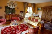 Villa Colmar • 275m² • 7 p.
