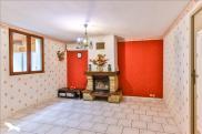 Maison Castets • 145m² • 5 p.