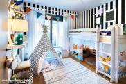 Maison Montevrain • 92m² • 5 p.