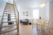 Appartement Armentieres • 28m² • 1 p.