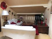 Maison Champagnole • 135m² • 6 p.