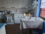 Maison Nouzerolles • 92m² • 4 p.