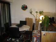 Appartement Grimaud • 42m² • 2 p.