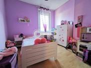 Maison Bolbec • 54m² • 3 p.
