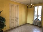 Maison Beaumont • 180m² • 6 p.