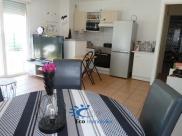 Appartement Perigny • 55 m² environ • 3 pièces
