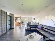 Maison Hoymille • 90m² • 4 p.