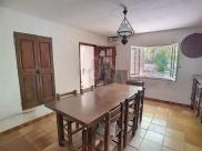 Maison Aix en Provence • 200m² • 10 p.