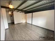 Loft Digoin • 120m² • 4 p.