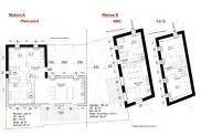 Maison Le Loroux Bottereau • 182m² • 9 p.