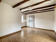 Maison Miniac Morvan • 115m² • 7 p.