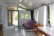 Maison Montauban • 163 m² environ • 7 pièces
