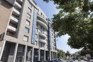 Appartement Villeurbanne • 82m² • 4 p.
