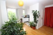 Appartement Paris 06 • 49m² • 3 p.