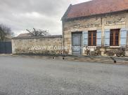 Bureau Pont Ste Maxence • 61m²