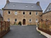 Château / manoir Ploumilliau • 450m² • 29 p.