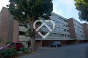 Appartement Wasquehal • 110m² • 4 p.