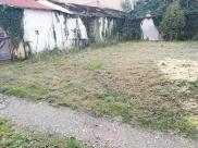Maison Bolbec • 43m² • 3 p.