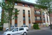 Appartement Dunkerque • 64m² • 3 p.
