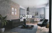 Appartement Jullouville • 80m² • 3 p.