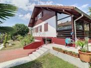 Maison Huningue • 105m² • 5 p.