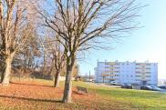 Appartement Bethoncourt • 65m² • 4 p.
