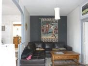 Maison Lamotte Beuvron • 118m² • 7 p.
