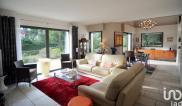 Maison St Andre des Eaux • 180m² • 7 p.