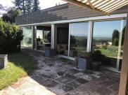 Propriété Turckheim • 300 m² environ • 7 pièces
