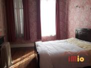Maison Bohain en Vermandois • 120 m² environ • 4 pièces