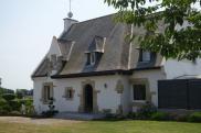 Maison Noyal Pontivy • 180m² • 6 p.