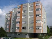 Appartement Montlucon • 70m² • 3 p.