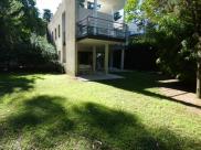 Appartement Cannes • 65 m² environ • 3 pièces