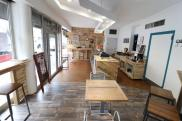 Local commercial Grenoble • 75 m² environ