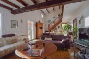 Maison Flayosc • 120 m² environ • 5 pièces
