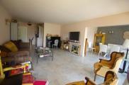 Appartement Nice • 98 m² environ • 4 pièces