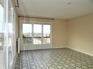 Appartement Maurepas • 84m² • 4 p.