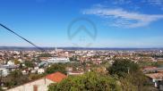 Villa Albi • 108m² • 4 p.